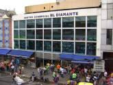 EL DIAMANTE 1 Y 2 CENTRO COMERCIAL