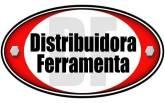 DISTRIBUIDORA FERRAMENTA