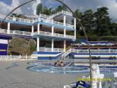 Centro Recreacional LA RELIQUIA