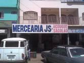 MERCEARIA JS