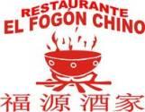 RESTAURANTE EL FOGON CHINO