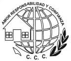COLEGIO CAMINO DEL CORAL DE CARTAGENA