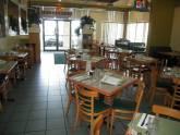 El Tropico Restaurant/Cafeteria