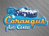 CARANGUS AUTO CENTER