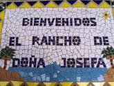 El Rancho de Doña Josefa