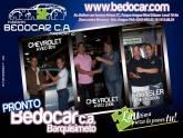 INVERSIONES BEDOCAR C.A