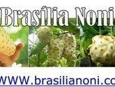 Brasília Noni