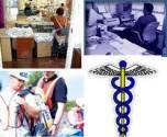 Salud Ocupacional de la Sabana