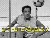 C.T FUTEVOLEI S.V