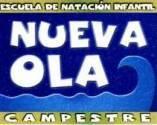 ESCUELA DE NATACIÓN NUEVA OLA