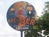 CRER-SER
