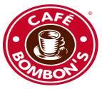 CAFE BOMBON´S