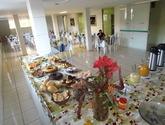 HOTEL GUIMARÃES