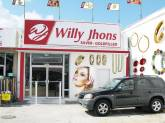 WILLY JHONS JOYERIA