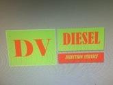dv diesel miami