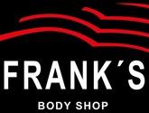 Franks Body Shop >> Frank S Body Shop Ciudad De Panama Aiyellow