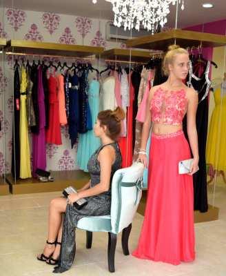 Silky Boutique Renta De Vestidos En Cancún Cancún Aiyellow