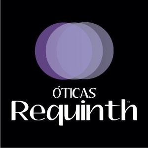 bfbc3411a3c5a Óticas Requinth - Recanto das Emas - AiYellow