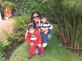 CENTRO INFANTIL BILINGUE GAMBITO ESCOCES