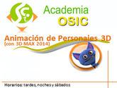 OSIC, c.a.