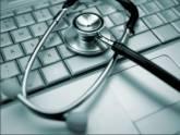 Clinica de Urgencias Medicas Ltda.