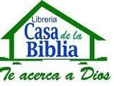LIBRERÍA CASA DE LA BIBLIA