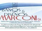 INDUSTRIAS MARCONI, C.A