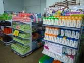 Supermercado Universe MELHOR PREÇO TODO DIA.