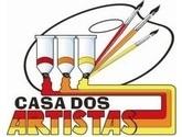 CASA DOS ARTISTAS