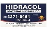 HIDRACOL