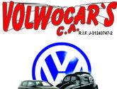 INVERSIONES VOLWOCAR'S C.A.