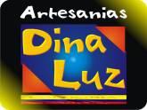 ARTESANIAS DINA LUZ