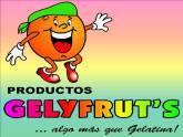 PRODUCTOS GELYFRUTS LTDA