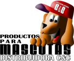 CYC DISTRIBUIDORA- PRODUCTOS PARA MASCOTAS