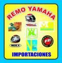 REMO REPUESTOS Y MOTOS