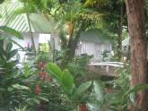 HOTEL CAMPESTRE LOS GABRIELES