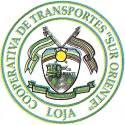 COOPERATIVA DE TRANSPORTES SUR ORIENTE