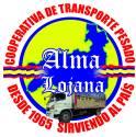 COOPERATIVA DE TRANSPORTE PESADO ALMA LOJANA