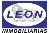 Fincas leon inmobiliaria alquiler pisos mollet del - Alquiler pisos baratos leon ...