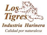 INDUSTRIA HARINERA LOS TIGRES