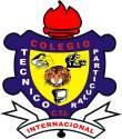 COLEGIO INTERNACIONAL DEL PACIFICO