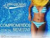 MEGAOZON