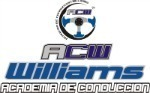 ACADEMIA DE CONDUCCION WILLIAMS