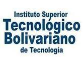 Instituto Superior Tecnologico Bolivariano