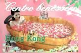 Hong Kong Centro Benessere e Massaggi