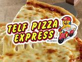 TELF PIZZA EXPRESS C.A.