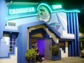 CARIBBEAN TROPIC Discotheque