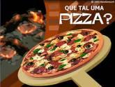 Pizzaria Auricchio