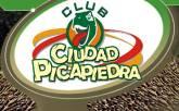 La Ciudad Picapiedra