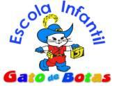 Berçário e Escola Infantil Gato de Botas